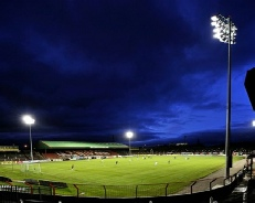 Stadium Floodlighting